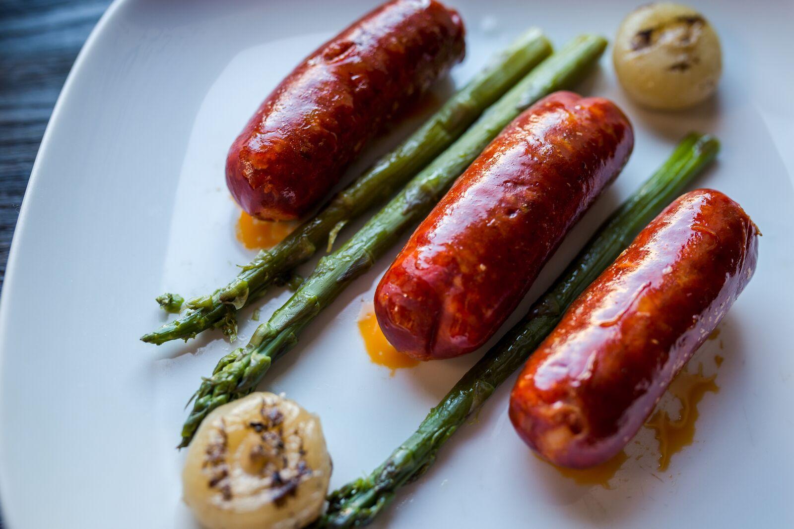 Chorizo-desreles-meatpoint.lt