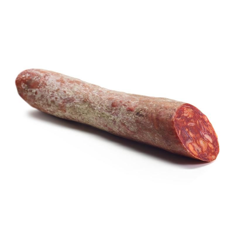 chorizo-iberico-bellota-meatpoint.lt