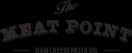logo_bottom_2