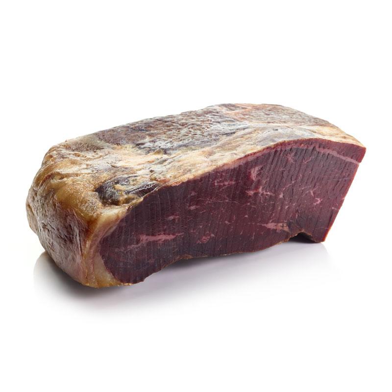 vytintas naturalus jautienos kumpis-meatpoint.lt