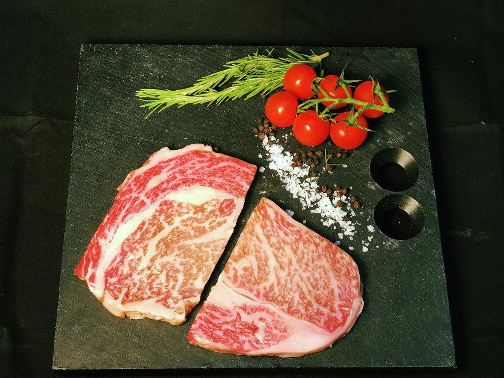 japoniska-jautiena-meatpoint.lt